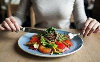 Nueve formas para mejorar la salud intestinal