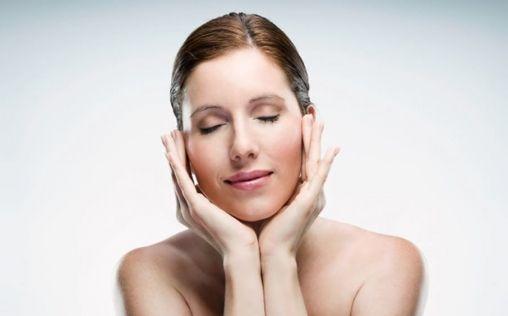 Cinco tips básicos para lucir una piel sana y radiante