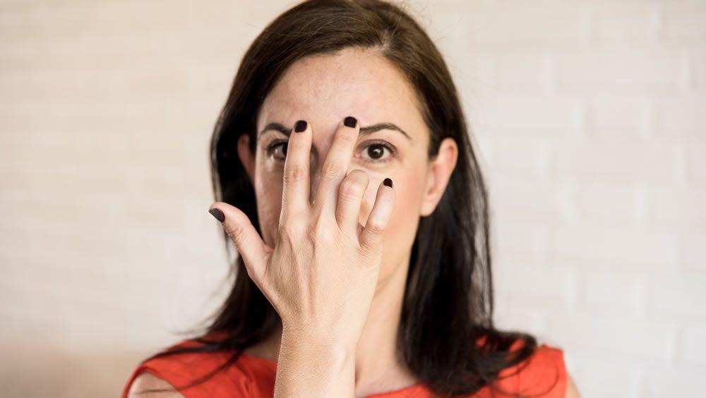 El nuevo tratamiento facial reduce las arrugas sin tener que pasar por el quirófano.