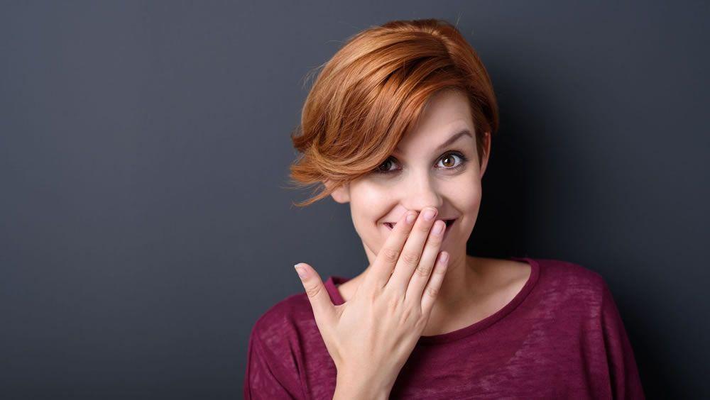 """Todo lo que necesitas saber sobre la """"temida"""" cirugía de la nariz"""