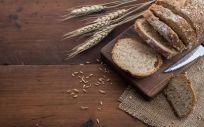El pan, un producto básico en la dieta diaria