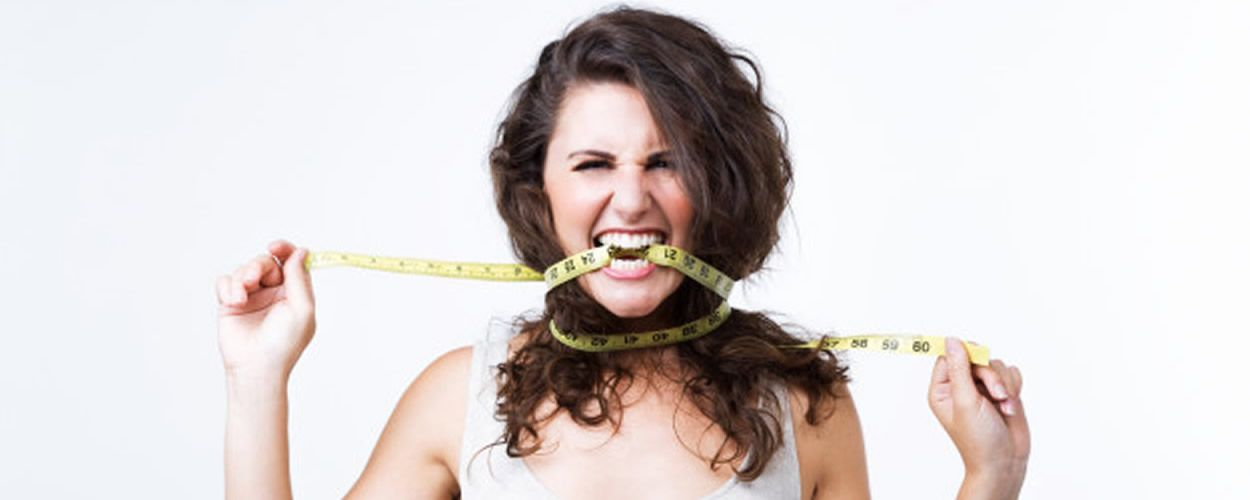 El hipotiroidismo causa perdida de peso picture 8