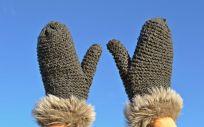 No escondas las manos en invierno... ¡Cuídalas!