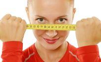 Reduce volumen y acaba con la celulitis sin cirugía, sin dolor y sin efectos secundarios