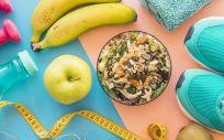 Diez propósitos para empezar el año con salud