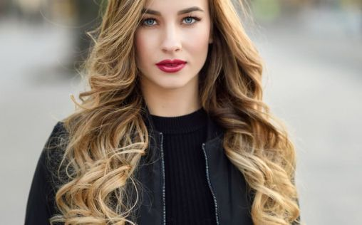 Bótox para el cabello, la nueva tendencia en belleza capilar