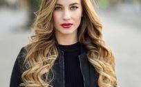El bótox para el cabello, la útlima tendencia en belleza capilar
