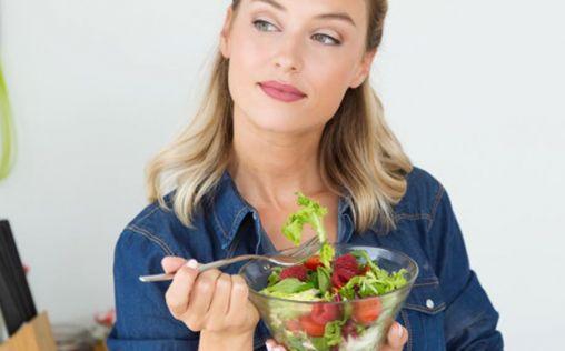 Diez consejos para adoptar un estilo de vida más saludable