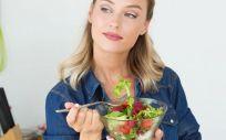 Diez consejos para adoptar una estilo de vida más saludable