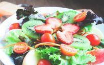 Descubre algunas claves para llevar una alimentación más saludable