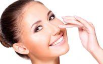 La rinoplastia sigue siendo uno de los tratamientos de cirugía estética más demandados.
