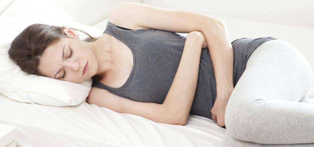 El cardo mariano es beneficioso para tratar problemas hepáticos, pero también puede reducir el colesterol y ayudar a controlar la diabetes tipo 2.