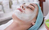 El nuevo tratamiento devuelve la limpieza a nuestra piel y la deja libre de imperfecciones.