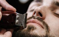 El afeitado puede causar daños en el rostro si no se llevan a cabo los procedimientos adecuados