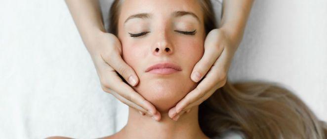 Los avances tecnológicos se han convertido en los mejores aliados para cuidar la piel y hacer frente al paso de los años