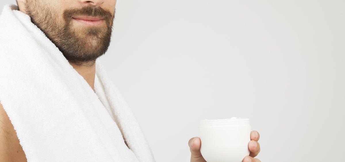 Body milk con aloe vera, el mejor remedio natural para cuidar tu piel en verano.