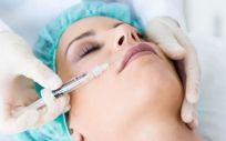 El bótox se ha convertido en uno de los tratamientos más demandados