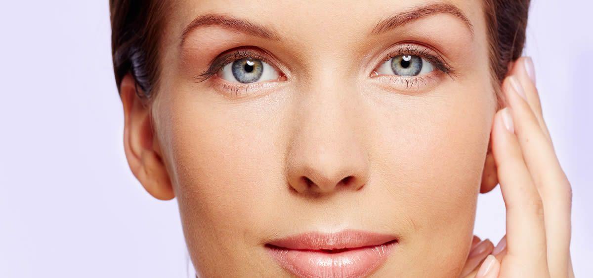 Existen direncias entre los principales productos de belleza