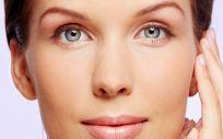 Existen diferencias entre los principales productos de belleza