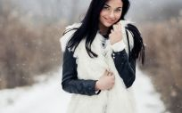 Consejos para cuidar la piel en invierno