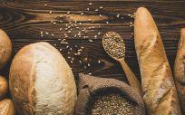 El pan proporciona una gran cantidad de beneficios para el organismo