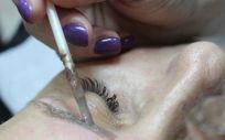 Con la técnica de Microblanding lucirás unas cejas perfectas y naturales