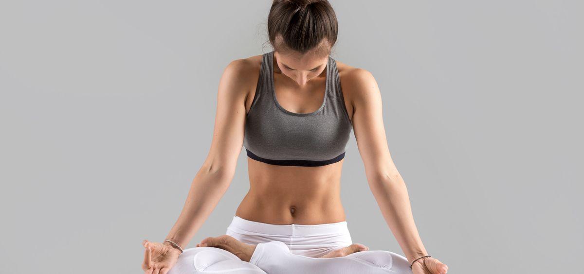 Últimas disciplinas en fitness