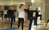 Fitness Mental ayuda a mejorar el bienestar emocional y la autoestima