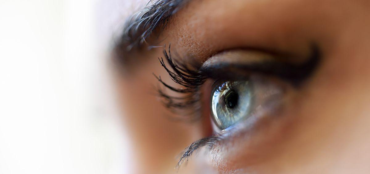 rasquina en los ojos remedios caseros