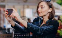 La Secpre ha puesto en marcha una campaña online de concienciación sobre selfies y Cirugía Estética