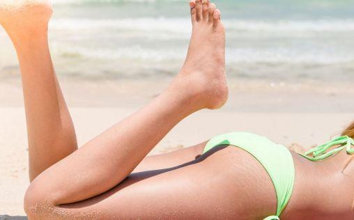 ¿Qué debes saber sobre la depilación permanente?