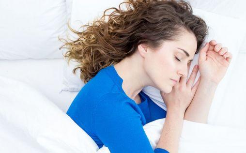 Diez consejos para combatir el insomnio