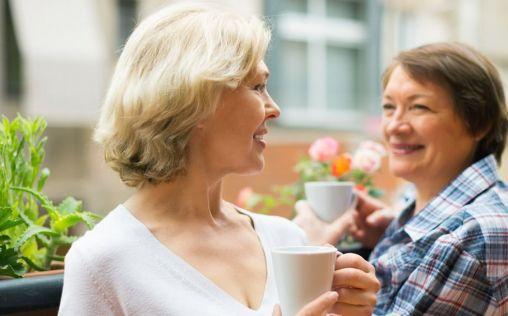 ¿Sabías que un 25% de las mujeres españolas sufre pérdidas de orina?