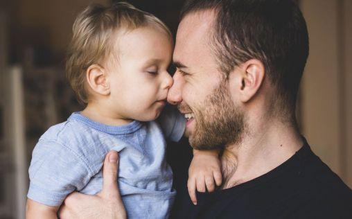 ¿Cuáles son los regalos perfectos para celebrar el Día del Padre?
