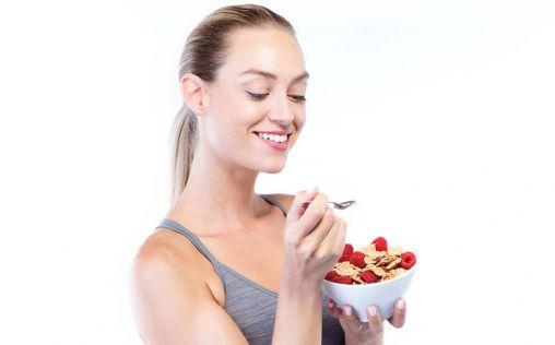 Siete mitos (falsos) sobre la comida sana y las dietas