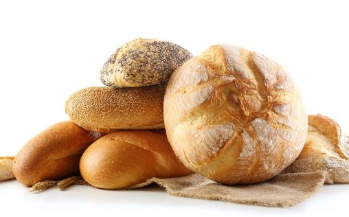 Una dieta baja en carbohidratos no está relacionada con la pérdida de peso... según un estudio