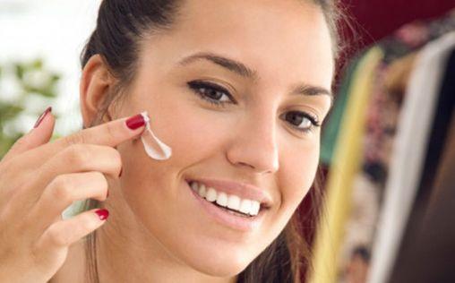 Rituals se rinde ante el cuidado facial
