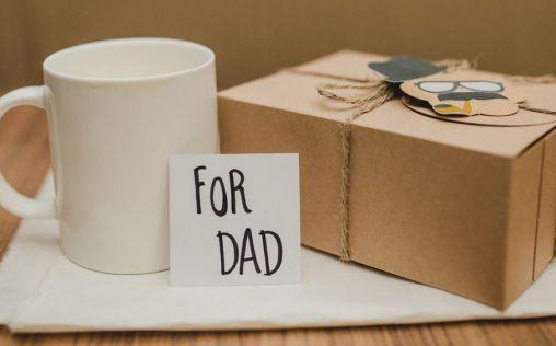 ¿Todavía sin regalo para el Día del Padre? Aquí nuestras propuestas 'beauty'