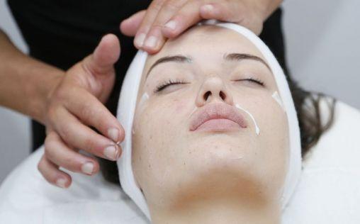 'Oxidrain', el tratamiento facial que prepara tu piel para esta primavera