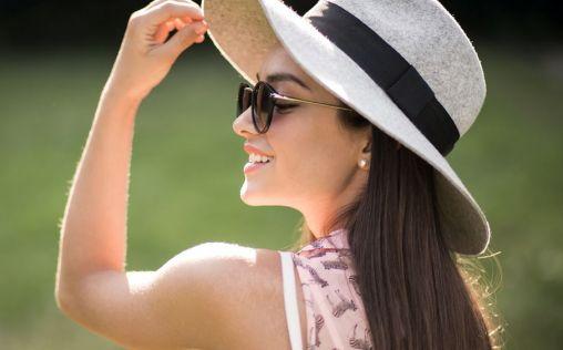 ¿Cómo lucir una piel perfecta durante la primavera?