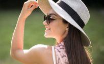 Desde Estetic.es te damos una serie de consejos para que recuperes la vitalidad de tu piel y puedas lucirla sana y radiante esta primavera