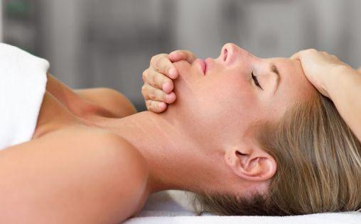 ¿Qué proceso de rejuvenecimiento facial es más adecuado para ti?