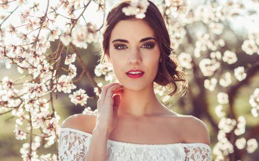 ¿Cómo afecta la primavera a la piel, cabello y uñas?