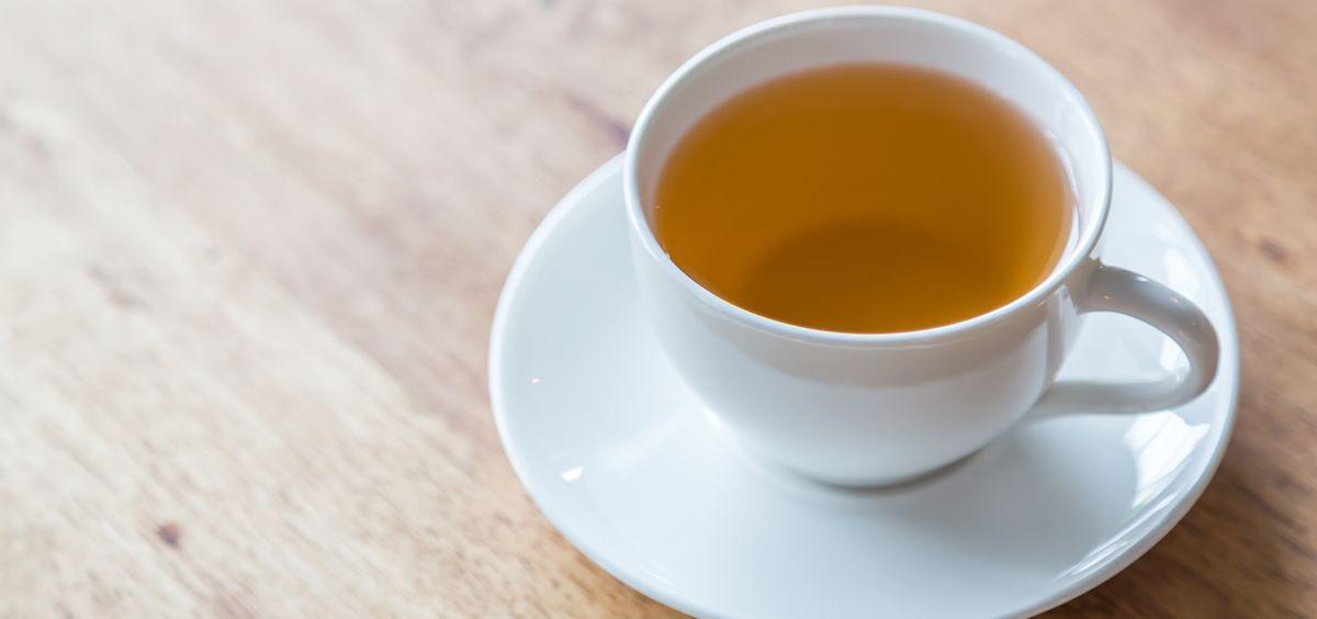 Existe una gran cantidad de tés que proporcionan numerosos beneficios nutricionales