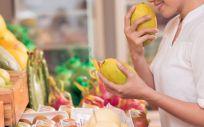 El dietista nutricionista Aitor Sánchez considera que la mayoría de alimentos bio y eco no cumplen las expectativas que despiertan en el consumidor.
