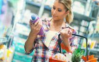 el dietista nutricionista Aitor Sánchez considera que en las etiquetas de los productos debería cambiar prácticamente todo