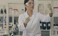 Una experta descubre las 'trampas' del estudio de la OCU que posicionaba a la crema Cien de Lidl como la mejor del mercado.