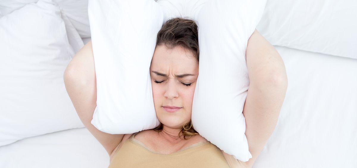Desde Artiem, expertos en bienestar y felicidad, nos ofrecen 10 consejos para decir adiós al insomnio