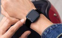 Los relojes inteligentes pueden ser de gran ayuda para llevar una vida más saludable