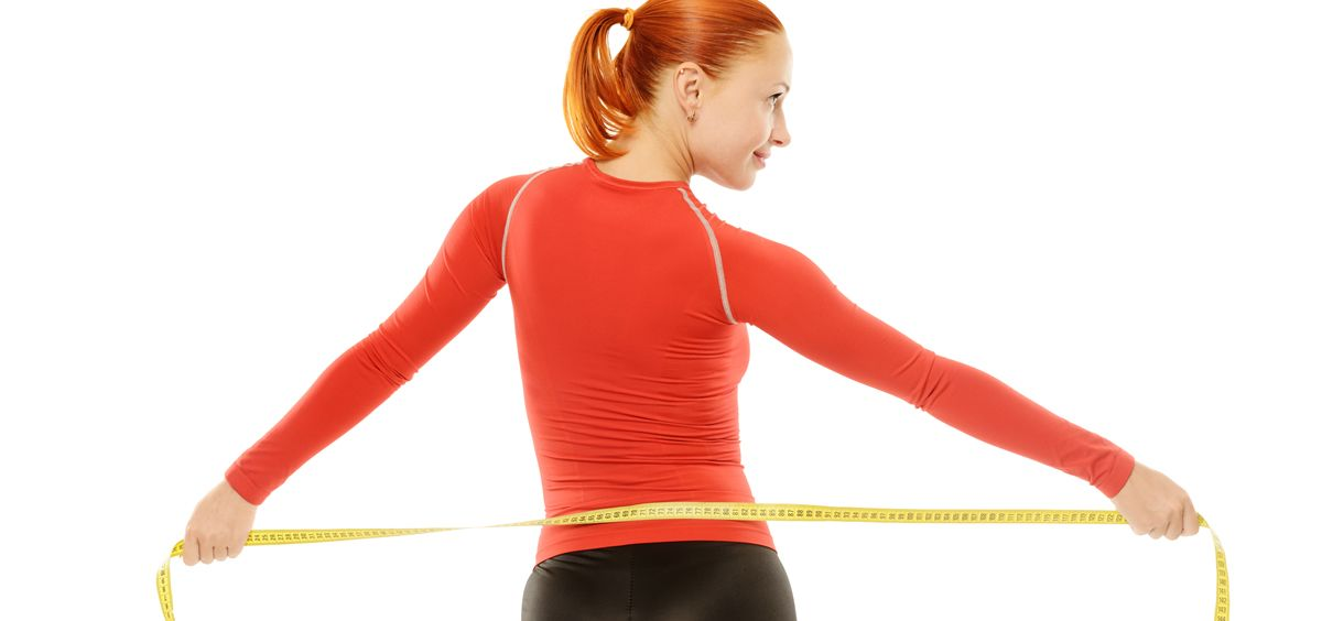 Con este tratamiento podrás dejar de preocuparte por esos kilos de más y lucir una silueta 10
